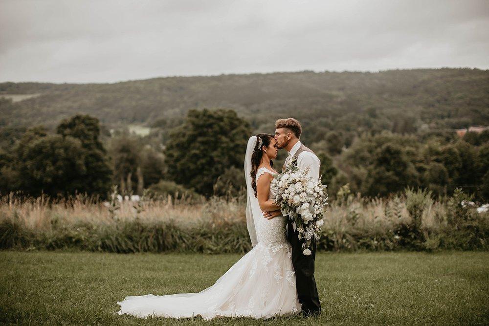 New-York-wedding-photographer_0125.jpg
