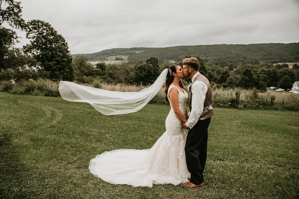 New-York-wedding-photographer_0124.jpg