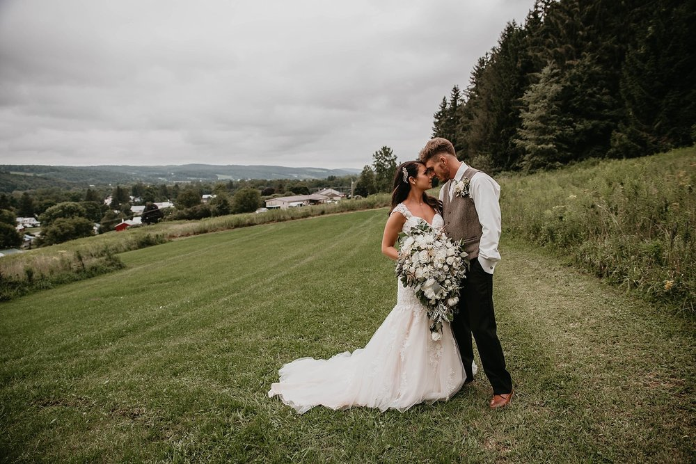 New-York-wedding-photographer_0127.jpg