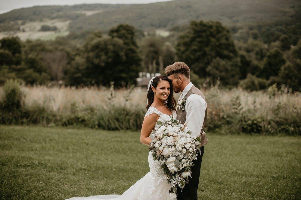 New-York-wedding-photographer_0126.jpg