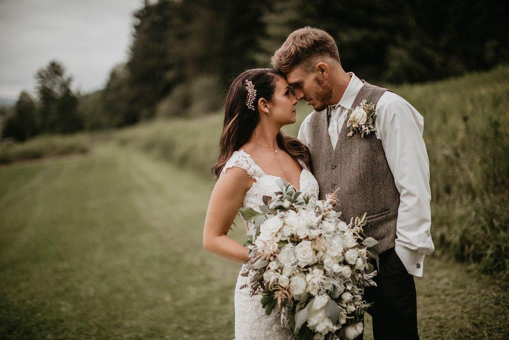 New-York-wedding-photographer_0130.jpg
