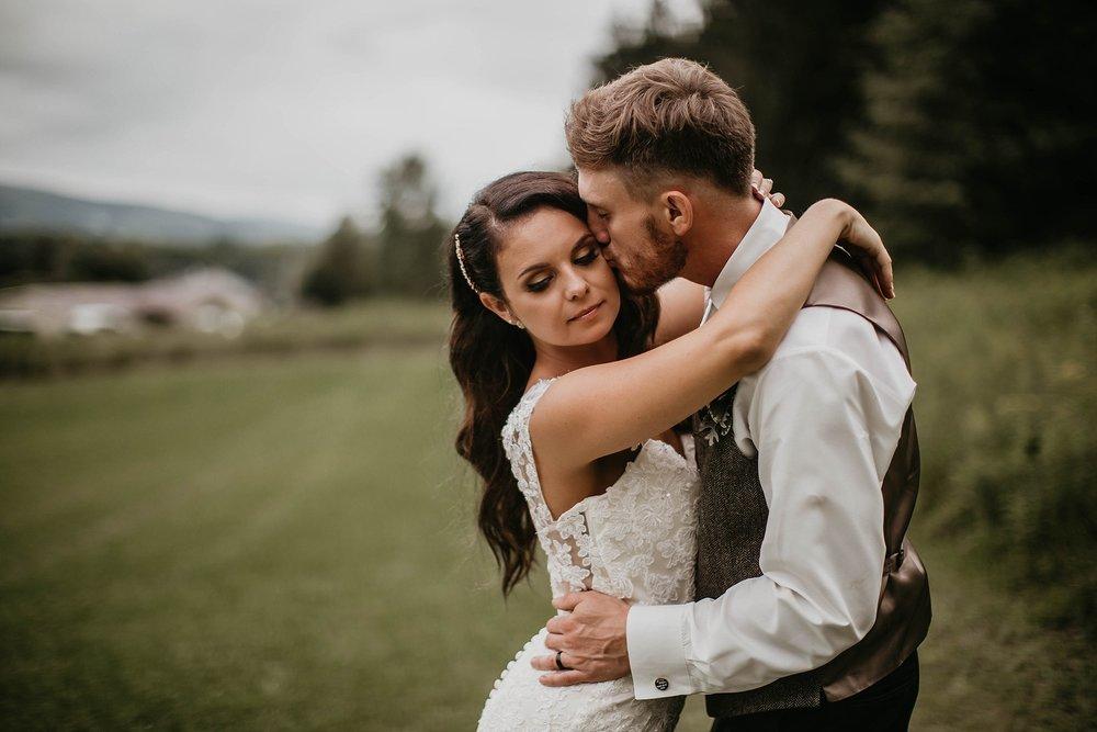 New-York-wedding-photographer_0131.jpg