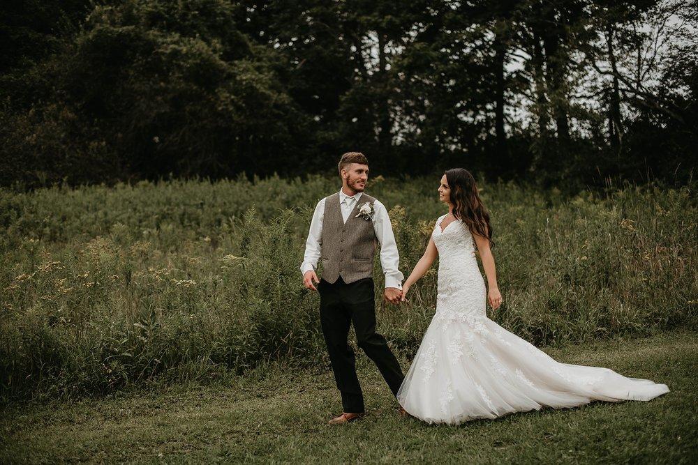 New-York-wedding-photographer_0133.jpg