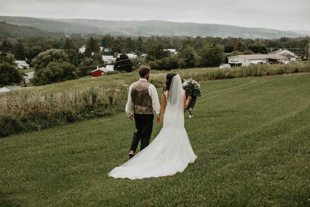New-York-wedding-photographer_0134.jpg