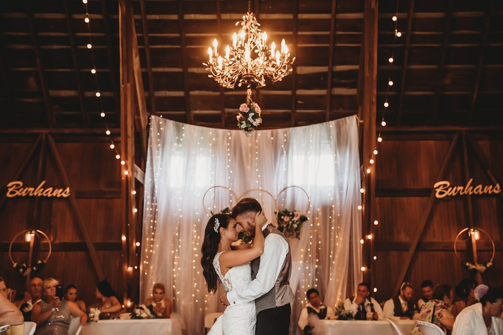 New-York-wedding-photographer_0135.jpg