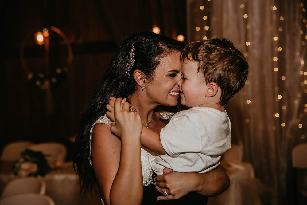 New-York-wedding-photographer_0136.jpg