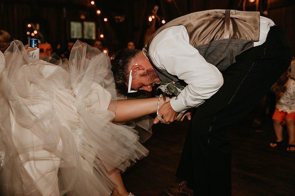 New-York-wedding-photographer_0138.jpg