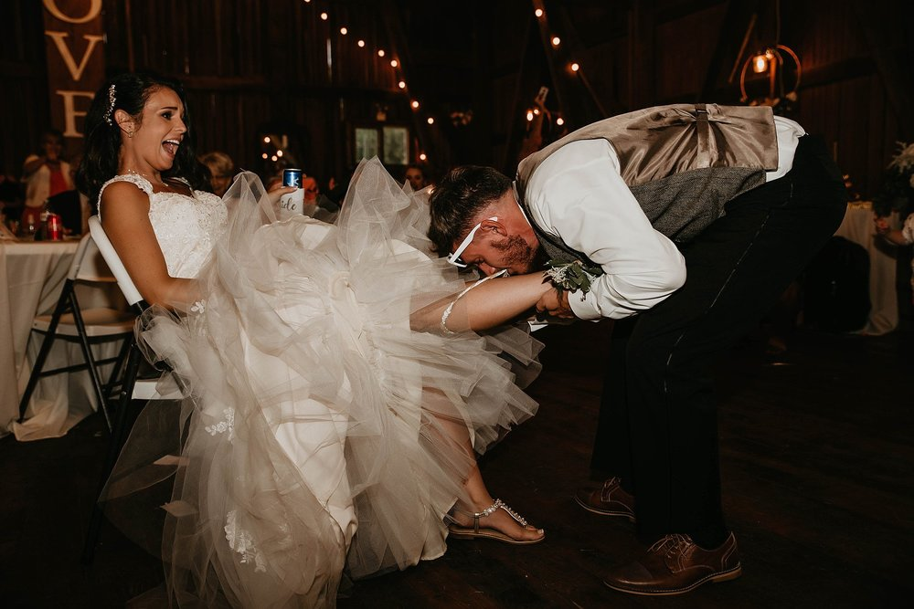 New-York-wedding-photographer_0137.jpg