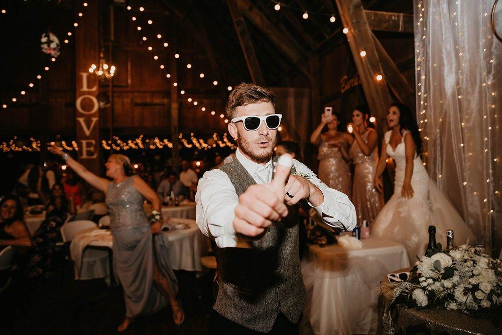 New-York-wedding-photographer_0139.jpg