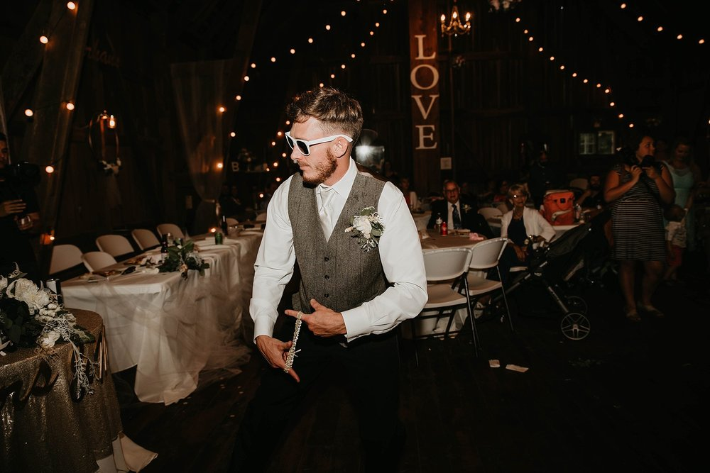New-York-wedding-photographer_0140.jpg