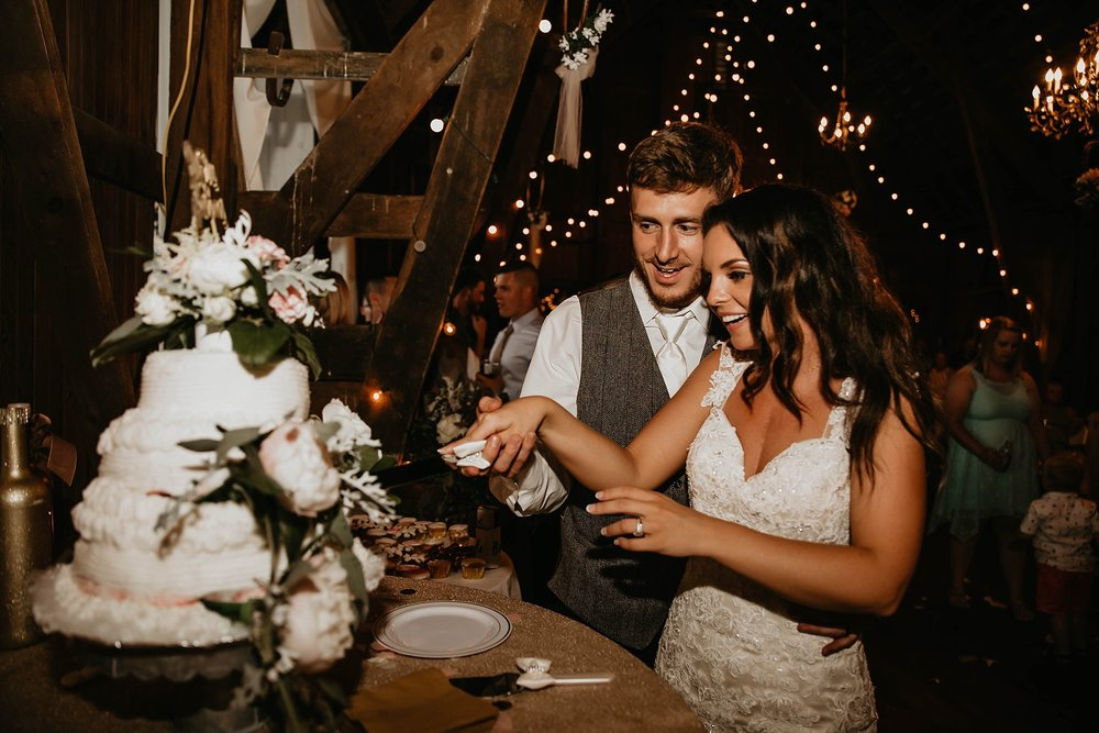 New-York-wedding-photographer_0143.jpg