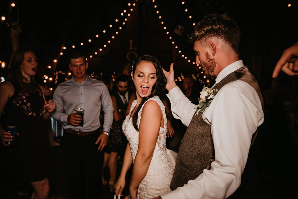 New-York-wedding-photographer_0145.jpg