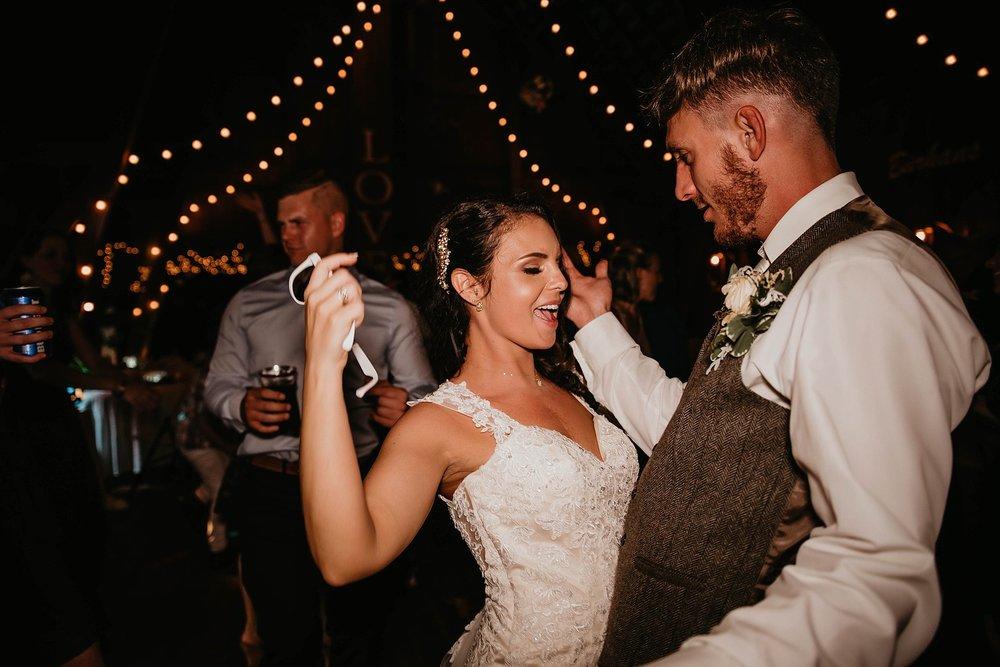 New-York-wedding-photographer_0146.jpg