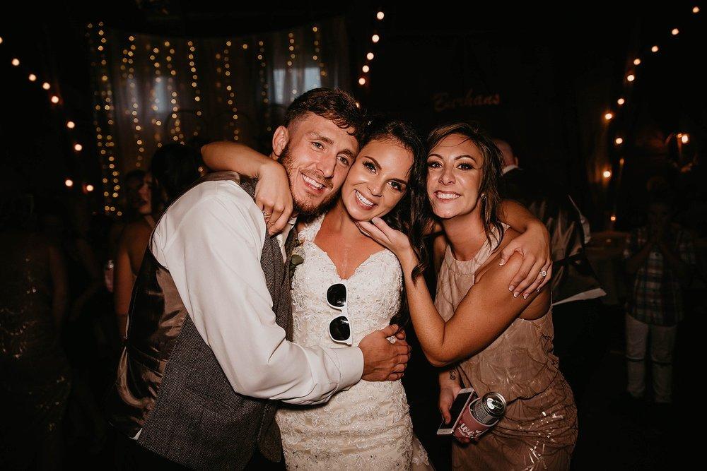 New-York-wedding-photographer_0148.jpg
