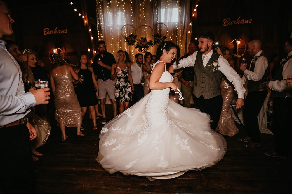 New-York-wedding-photographer_0147.jpg