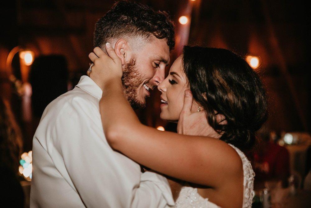 New-York-wedding-photographer_0150.jpg
