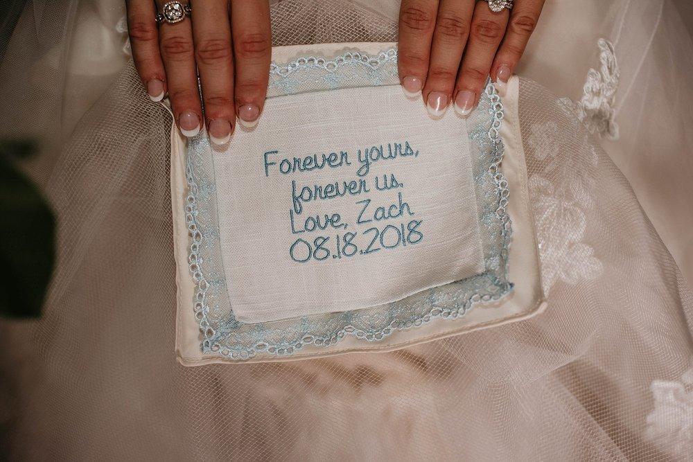 New-York-wedding-photographer_0149.jpg