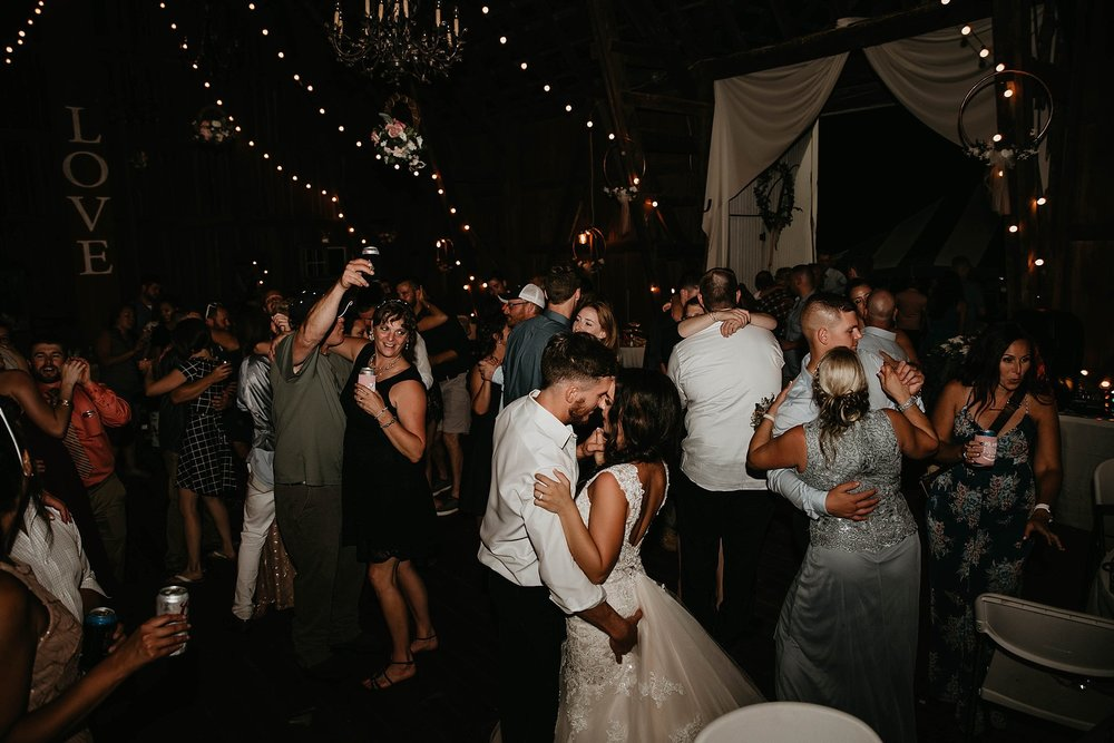 New-York-wedding-photographer_0151.jpg