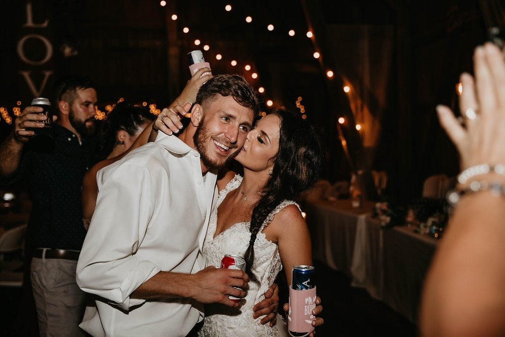 New-York-wedding-photographer_0152.jpg