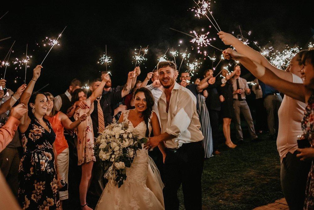 New-York-wedding-photographer_0156.jpg