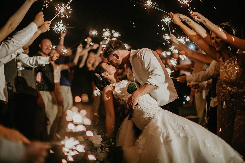 New-York-wedding-photographer_0158.jpg