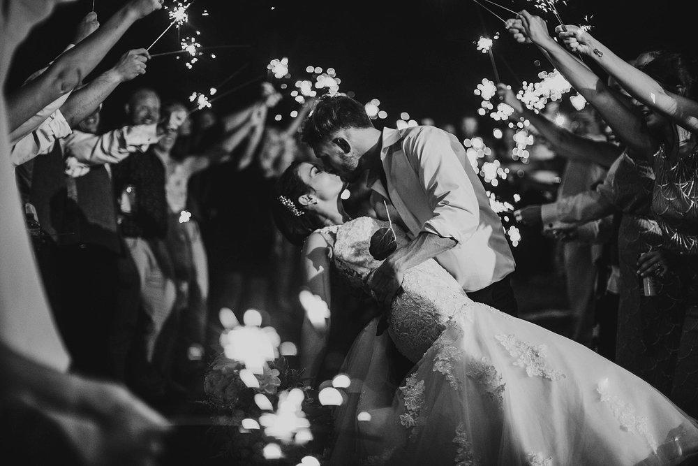New-York-wedding-photographer_0157.jpg