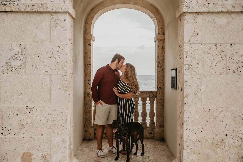 Palm-Beach-Engagement-Photography_0003.jpg