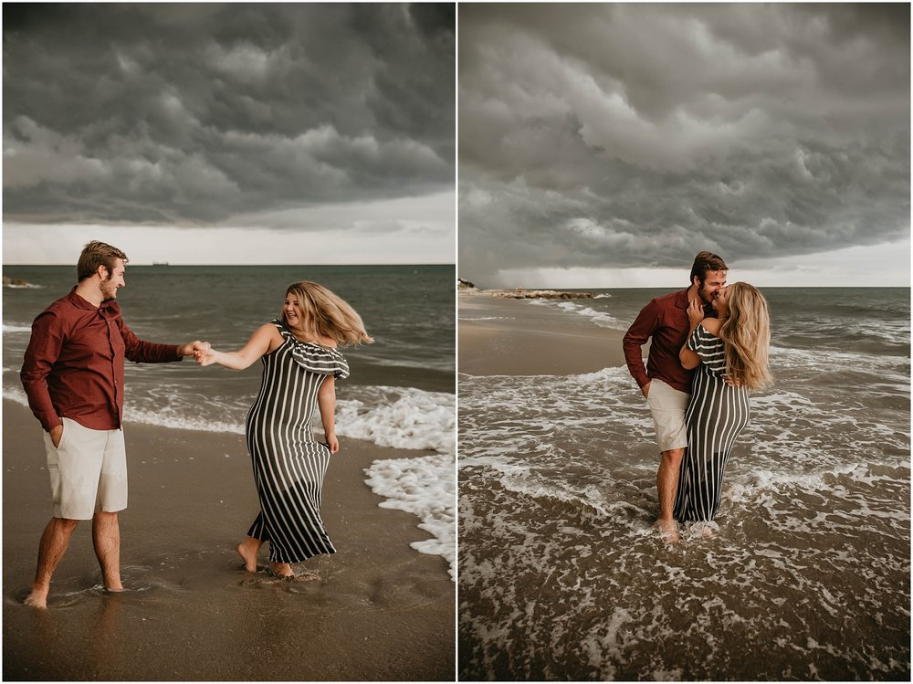 Palm-Beach-Engagement-Photography_0012.jpg