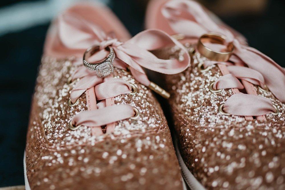 DesMoines-Iowa-Wedding-Photography-Destination-Photographer_0079.jpg