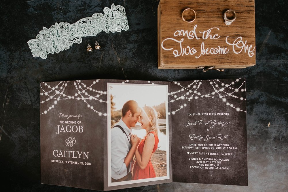 DesMoines-Iowa-Wedding-Photography-Destination-Photographer_0078.jpg