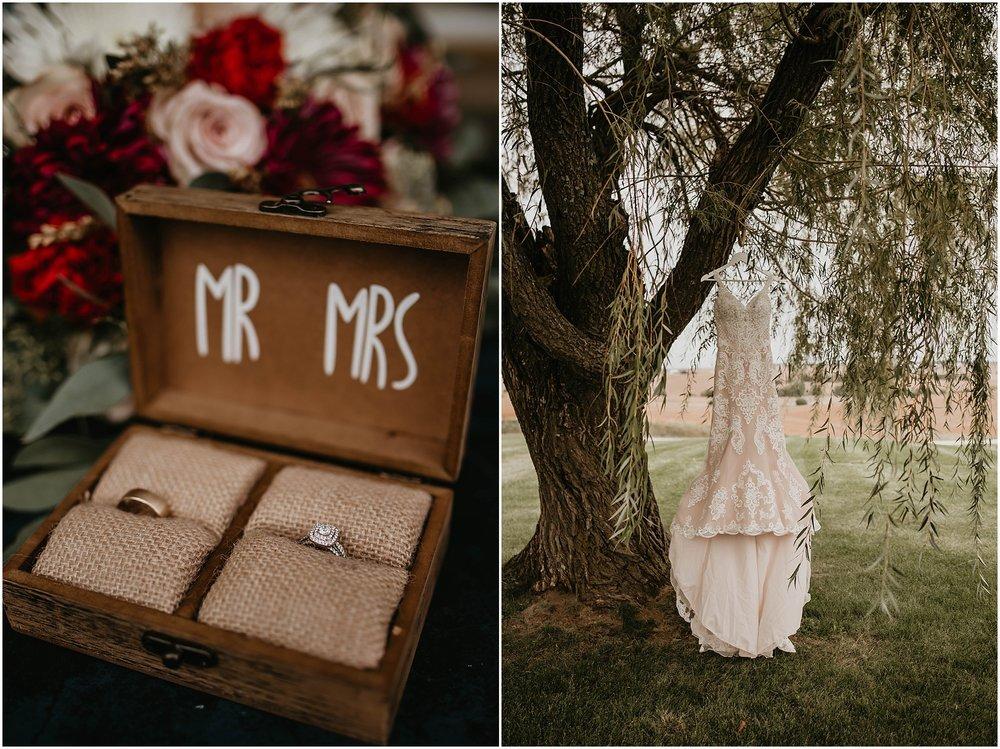 DesMoines-Iowa-Wedding-Photography-Destination-Photographer_0082.jpg