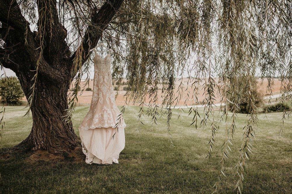 DesMoines-Iowa-Wedding-Photography-Destination-Photographer_0083.jpg