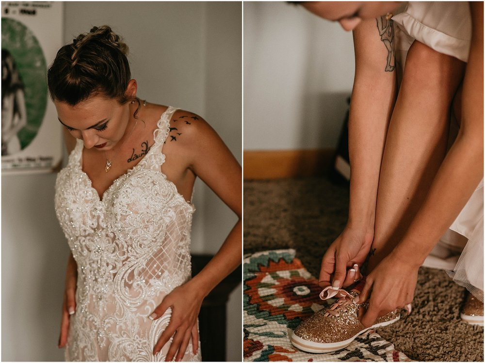 DesMoines-Iowa-Wedding-Photography-Destination-Photographer_0087.jpg