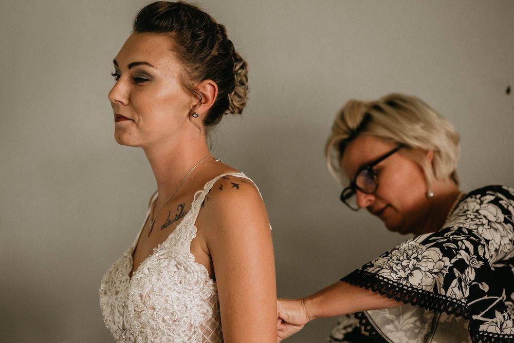 DesMoines-Iowa-Wedding-Photography-Destination-Photographer_0090.jpg