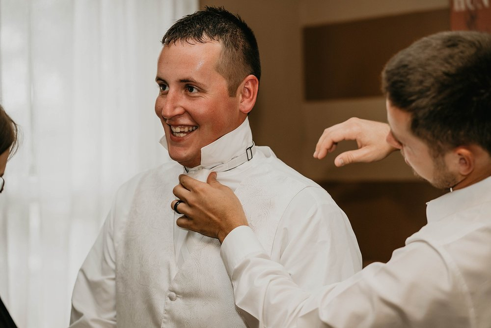 DesMoines-Iowa-Wedding-Photography-Destination-Photographer_0093.jpg