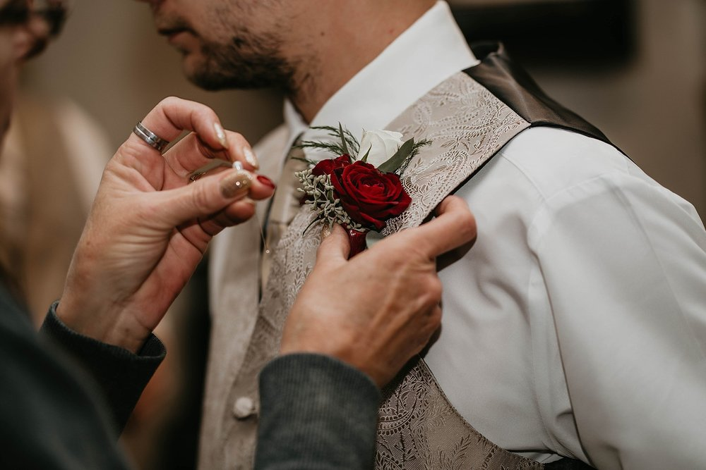 DesMoines-Iowa-Wedding-Photography-Destination-Photographer_0095.jpg