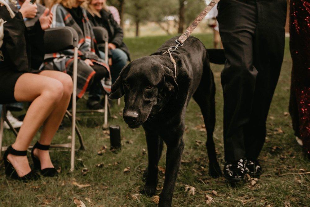 DesMoines-Iowa-Wedding-Photography-Destination-Photographer_0107.jpg