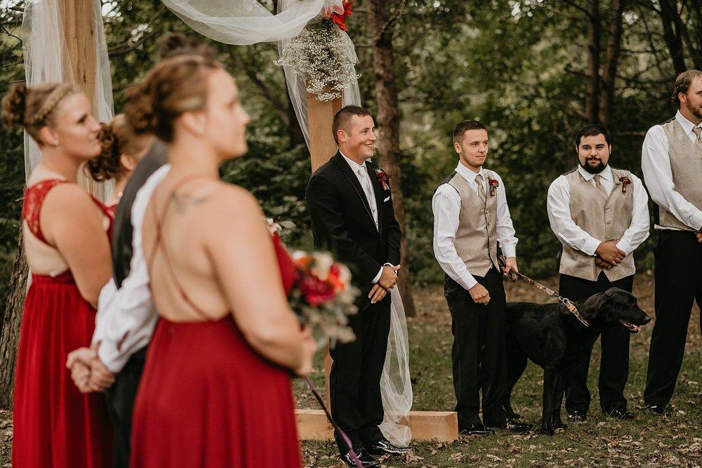 DesMoines-Iowa-Wedding-Photography-Destination-Photographer_0109.jpg