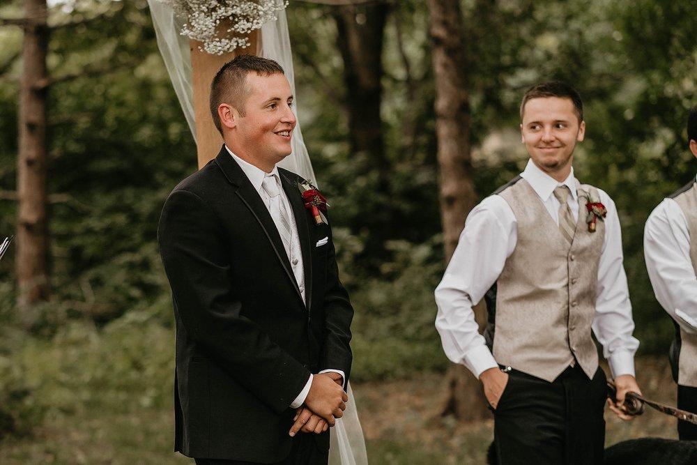 DesMoines-Iowa-Wedding-Photography-Destination-Photographer_0110.jpg