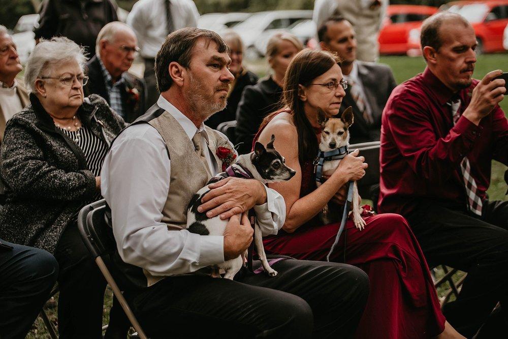 DesMoines-Iowa-Wedding-Photography-Destination-Photographer_0113.jpg