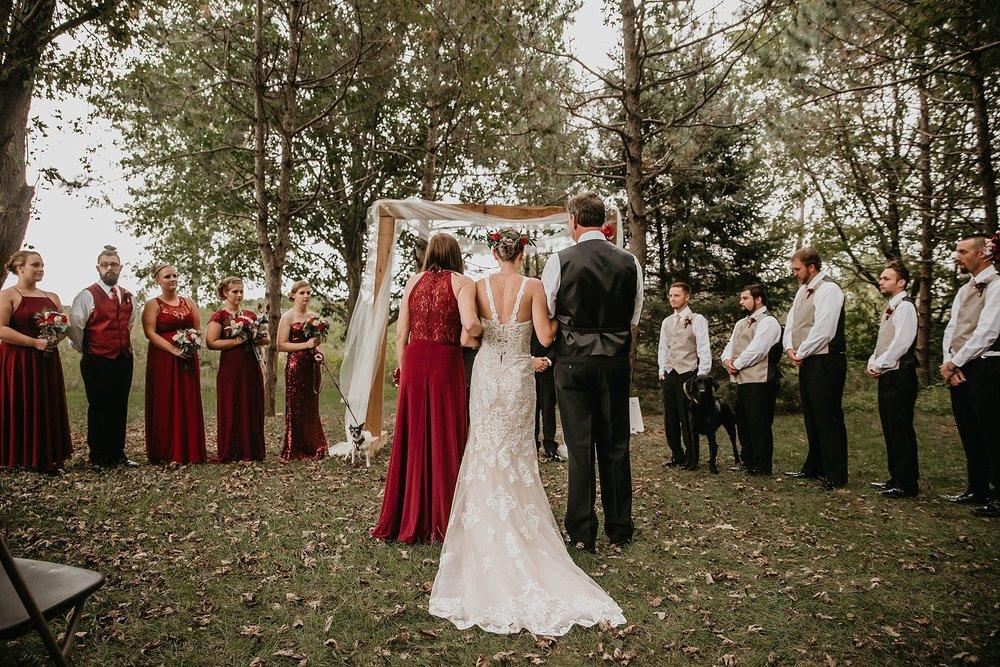DesMoines-Iowa-Wedding-Photography-Destination-Photographer_0111.jpg