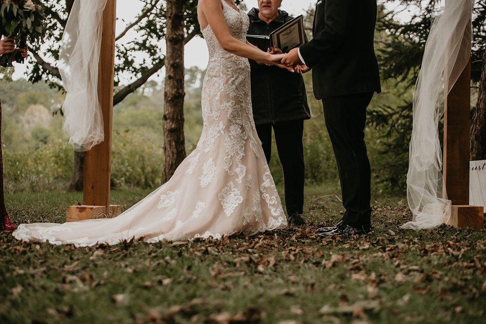 DesMoines-Iowa-Wedding-Photography-Destination-Photographer_0116.jpg