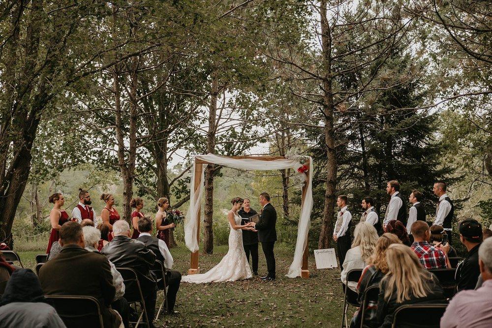 DesMoines-Iowa-Wedding-Photography-Destination-Photographer_0118.jpg