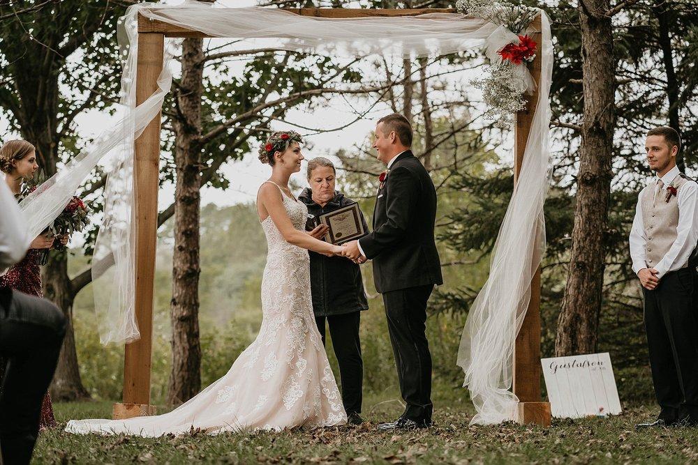 DesMoines-Iowa-Wedding-Photography-Destination-Photographer_0117.jpg