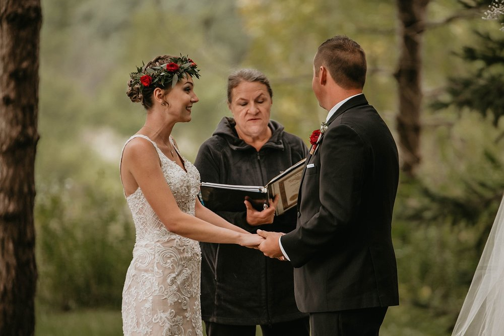 DesMoines-Iowa-Wedding-Photography-Destination-Photographer_0119.jpg