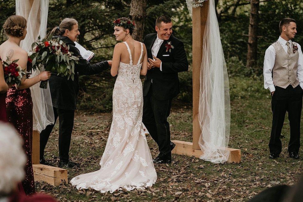 DesMoines-Iowa-Wedding-Photography-Destination-Photographer_0122.jpg