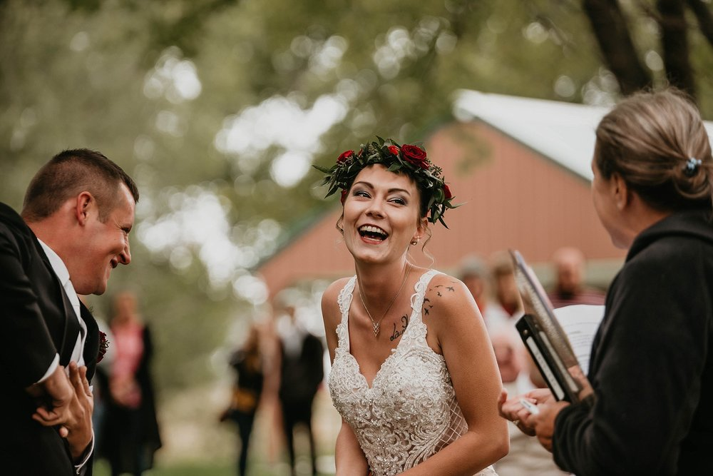 DesMoines-Iowa-Wedding-Photography-Destination-Photographer_0123.jpg