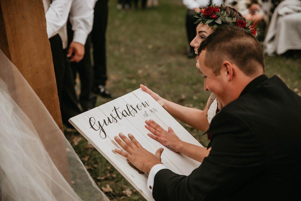 DesMoines-Iowa-Wedding-Photography-Destination-Photographer_0127.jpg