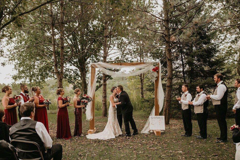 DesMoines-Iowa-Wedding-Photography-Destination-Photographer_0128.jpg