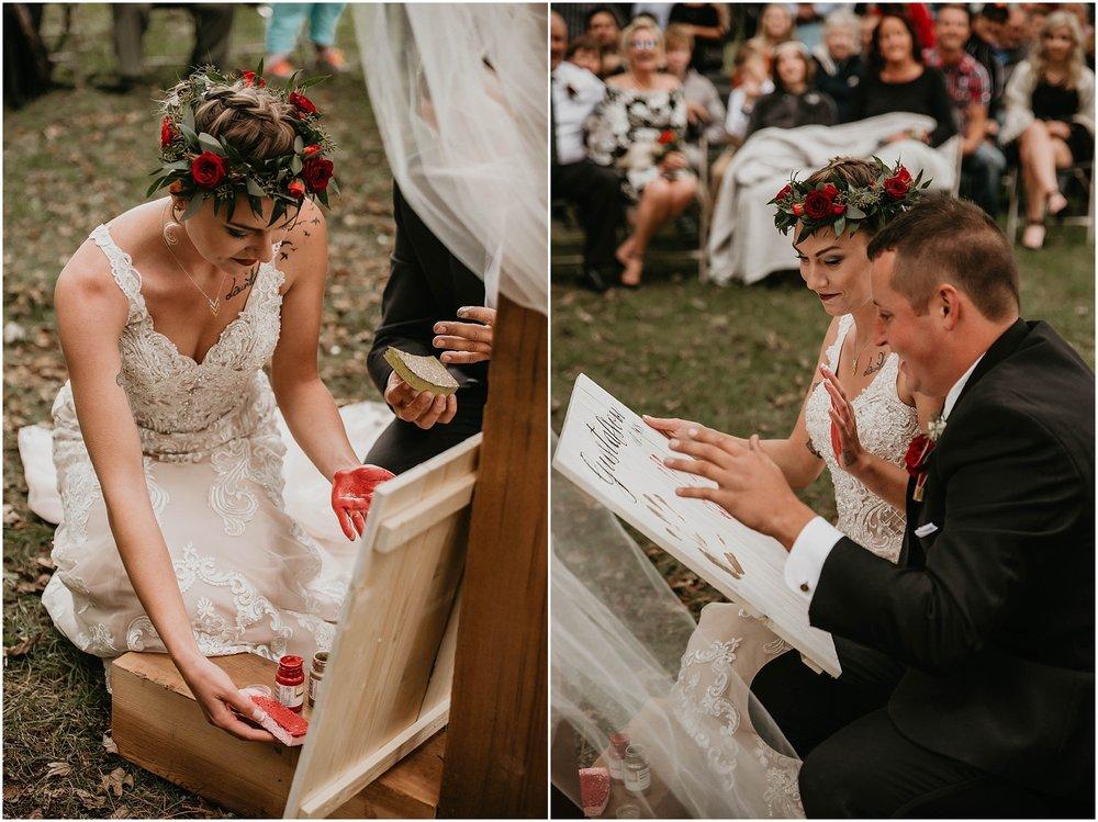 DesMoines-Iowa-Wedding-Photography-Destination-Photographer_0126.jpg